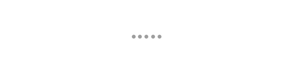마마마스튜디오 향수 범퍼 케이스 - 상신코리아, 23,900원, 케이스, 기타 스마트폰